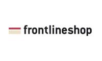Logo_Frontlineshop