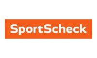 Logo_SportScheck