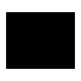 Ist dieses Zeichen aufgeführt, die Jacke keinesfalls im Trockner waschen! By André Riemann [Public domain], via Wikimedia Commons