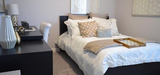 bedroom-1078890_1280