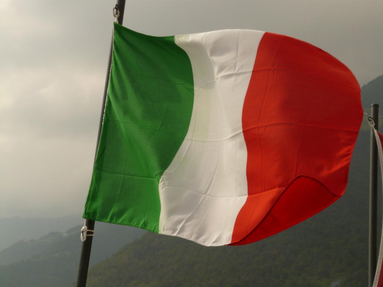 flag-694_1280